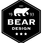 beardesign-logo-trans