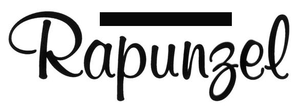 rapunzel-logo-ms